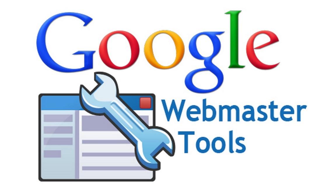 Cara mudah setting google webmaster pakai plugin gratisan.