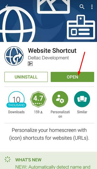 cara-membuat-website-shortcut-di-android-1