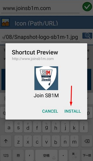 cara-membuat-website-shortcut-di-android-4