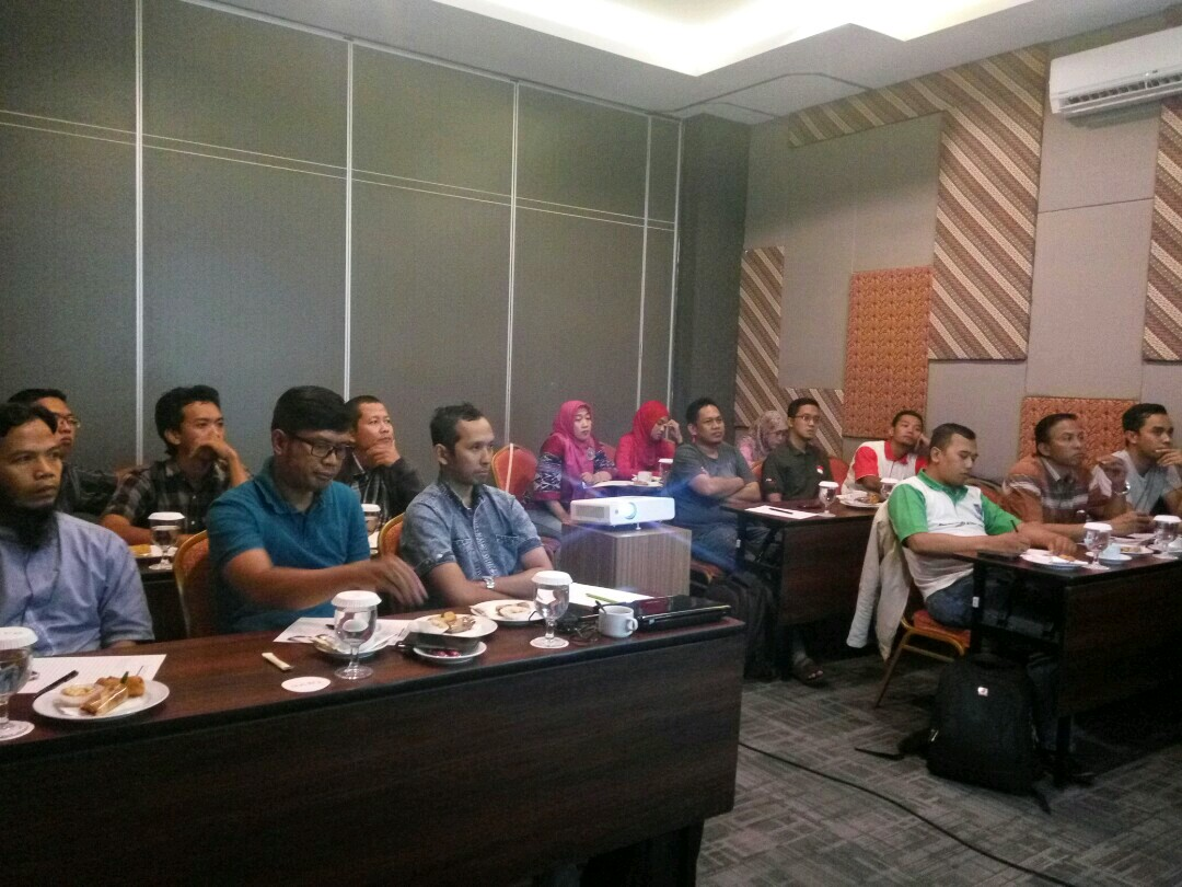 Seminar Internet Marketing SB1M Jogja Hub WA 08157906794
