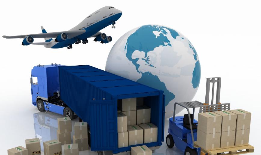 Cara cek tarif pengiriman barang online