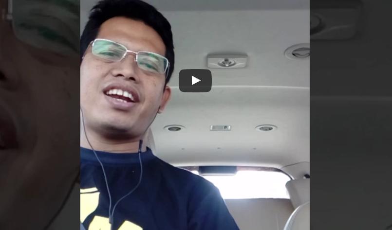 "Watch ""Tips Internet Marketing Pemula part 3 by Eko Priyanto"" on YouTube"