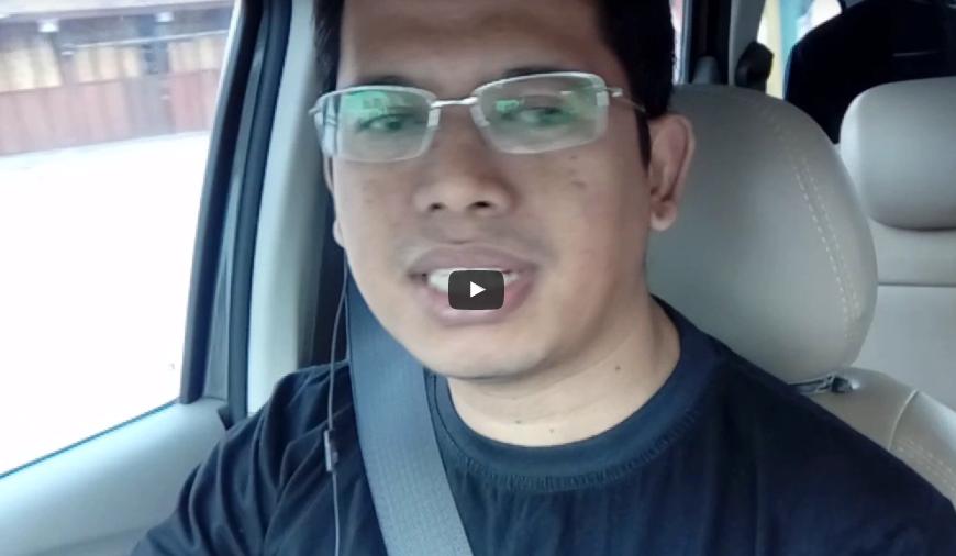 "Watch ""Tips Internet Marketing Pemula part 2 by Eko Priyanto"" on YouTube"