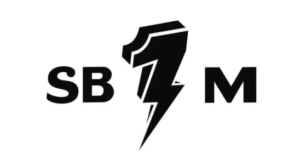 logo sb1m petir