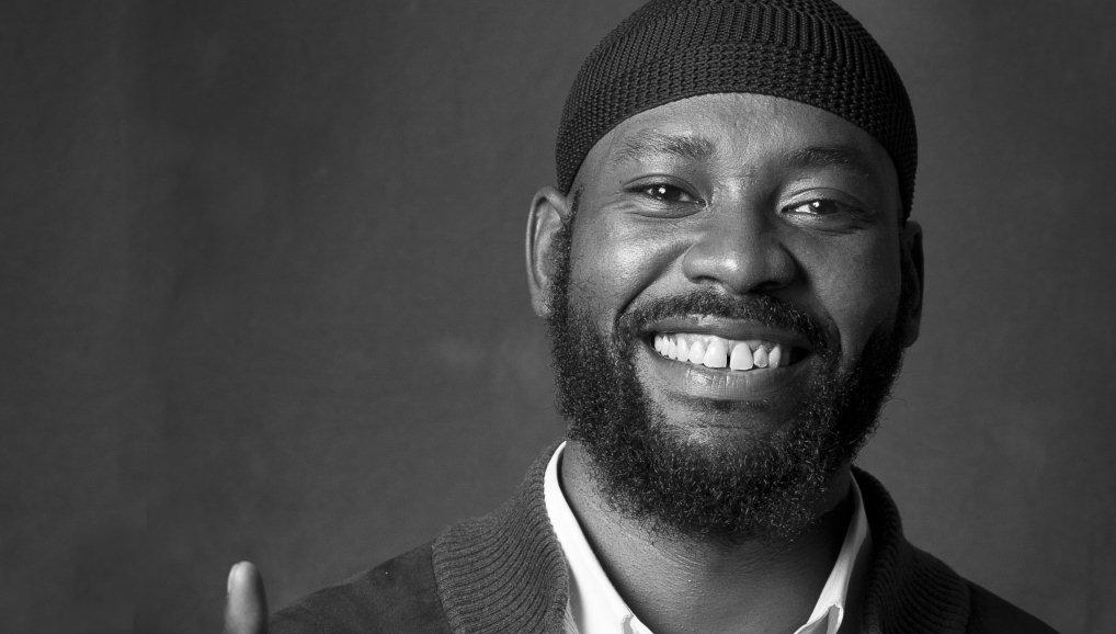 muslim-smiling