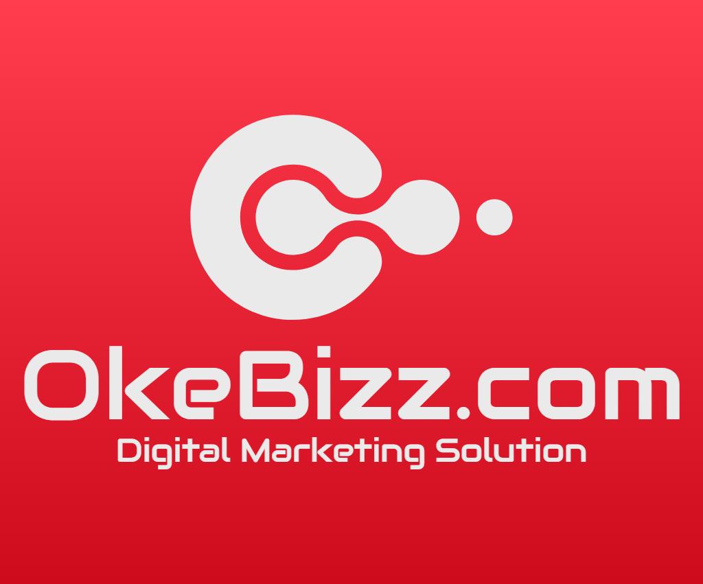 Buat logo untuk usahamu secara online disini ya