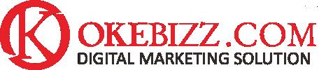 OkeBizz.com